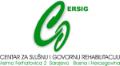 Centar za slušnu i govornu rehabilitaciju Sarajevo