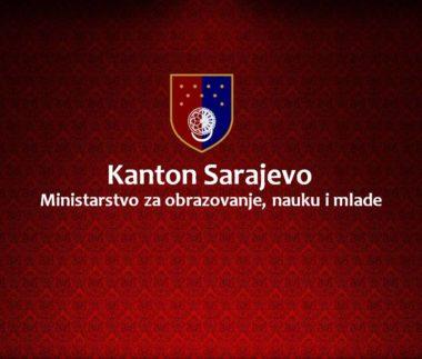 mNISTARSTVO-OBRA.-1